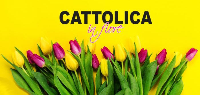 mostra-dei-fiori-cattolica